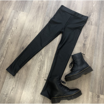 Legging polipiel