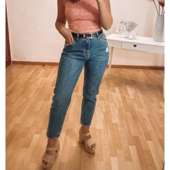 Pantalón MOMFIT